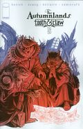 Autumnlands Tooth and Claw (2014 Image) 5A
