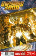 Guardians 3000 (2014) 6A