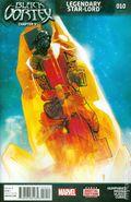 Legendary Star Lord (2014 Marvel) 10A