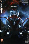 Divinity (2015 Valiant) 1G