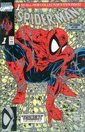 Spider-Man (1990) 1PLATINUM
