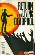 Return of the Living Deadpool (2015) 3
