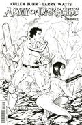 Army of Darkness (2014 Dynamite) Volume 4 5E
