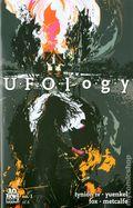 UFOlogy (2015 Boom) 1B