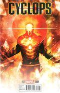 Cyclops (2014 2nd Series) 12B