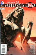 New 52 Futures End (2014) 48B