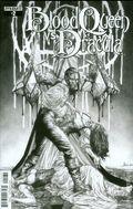 Blood Queen vs. Dracula (2015 Dynamite) 2C