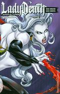 Lady Death Apocalypse (2015 Boundless) 3B