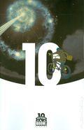 UFOlogy (2015 Boom) 1C