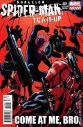 Superior Spider-Man Team-Up (2013) 1D