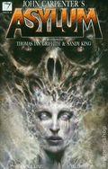 Asylum (2013 Storm King) 10