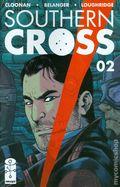 Southern Cross (2015) 2