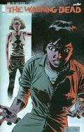 Walking Dead (2003 Image) 140