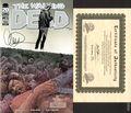 Walking Dead (2003 Image) 100H-DFADLARD