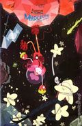 Adventure Time Marceline Gone Adrift (2014 Boom) 4C