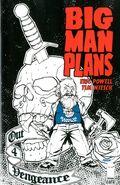 Big Man Plans (2015) 2C