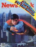 Newsweek 19790101