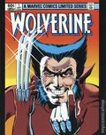 Wolverine (2013) Best Buy Mini Comic 1