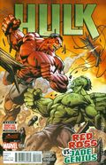 Hulk (2014 2nd Series) 14A