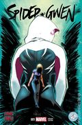 Spider-Gwen (2015 1st Series) 1COMICKINGSM