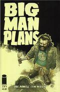 Big Man Plans (2015) 2A
