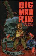 Big Man Plans (2015) 2B