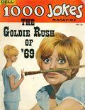 1000 Jokes Magazine (1937) 129