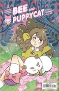 Bee and Puppycat (2014) 8B