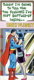 DC Comics Greeting Card (1978 DC Comics) 31