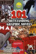 101 Outstanding Graphic Novels HC (2015 NBM) Updated Edition 1-1ST