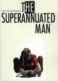 Superannuated Man TPB (2015 Image) 1-1ST