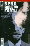 BPRD Hell on Earth (2012 Dark Horse) 130