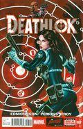 Deathlok (2014 4th Series) 7
