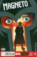 Magneto (2014) 17