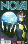 Nova (2013 5th Series) 29