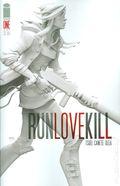 Runlovekill (2015) 1