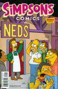Simpsons Comics (1993) 220