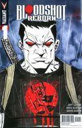Bloodshot Reborn (2015 Valiant) 1G