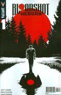 Bloodshot Reborn (2015 Valiant) 1B