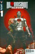 Bloodshot Reborn (2015 Valiant) 1D