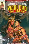 John Carter Warlord of Mars (2014 Dynamite) 5C