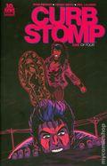 Curb Stomp (2015 Boom) 1D