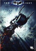 Dark Knight DVD Special (2008) SPECIAL