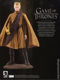Game of Thrones Figure (2014 Dark Horse) ITEM#12