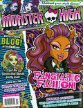 Monster High Magazine (2012) 13