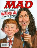 Mad (Magazine #24 on) 533