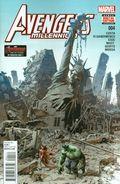Avengers Millennium (2015) 4
