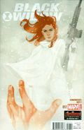 Black Widow (2014 6th Series) 17
