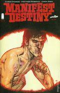 Manifest Destiny (2013 Image) 14