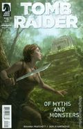 Tomb Raider (2014) 15